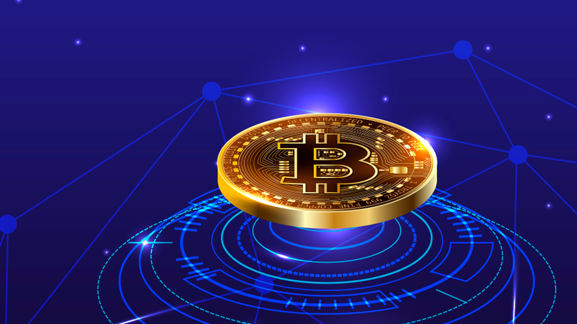 How Does Cryptocurrency Work: Explanations of Exchange, Wallets, and Blockchain