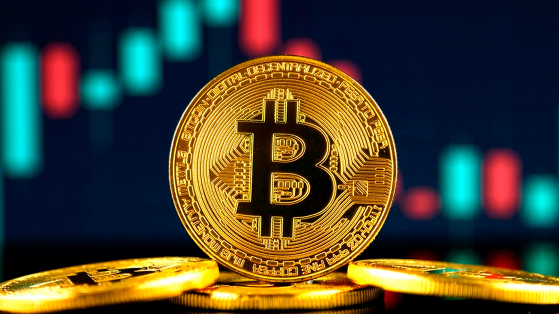 What Cryptocurrency Should I Buy? Read Advice from the Experts