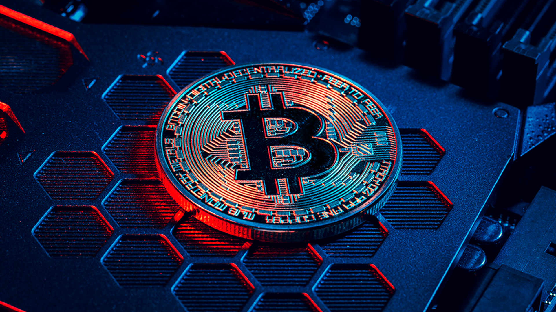 how to make money with cryptocurrency 2020